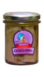 Tonnetto in olio d'oliva 180g - Colimena