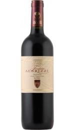 Tenuta Albrizzi Rosso Salento IGP 13,5% vol -  Cantine Duepalme