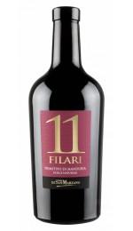 11 filari
