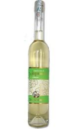 Acquavite del Salento gusto limone  40% vol - Tenuta Vèrola
