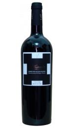 Assiade Primitivo di Manduria DOC 14% vol - Vigne Monache