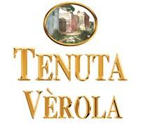 Tenute Verola