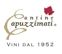 Cantine Capuzzimati