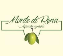 Monte di Rena